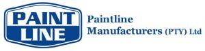 Paintline Manufacturers